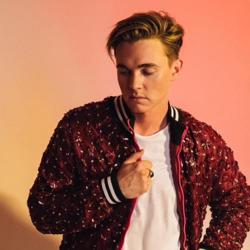 jesse mccartney songwriter