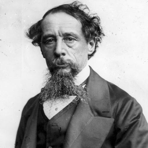charles dickens a fame well deserved