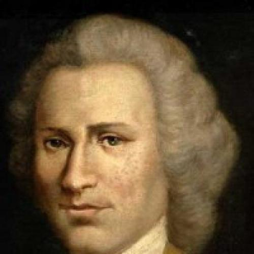 Jean-jacques rousseau related keywords  suggestions - jean-jacques